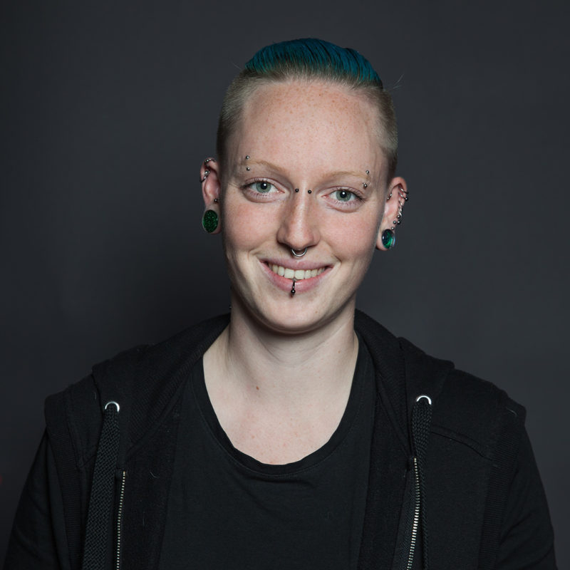Louisa Haring_Technikerin